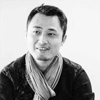 陳磊(二混子)