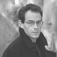 丹尼尔·席尔瓦